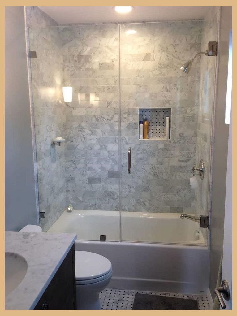 Small Bathroom Tub Shower Combo Ideas 17 Modern Bathroom Small Modern Bathroom Moder Bathroom Tub Shower Combo Bathroom Design Small Bathroom Tub Shower