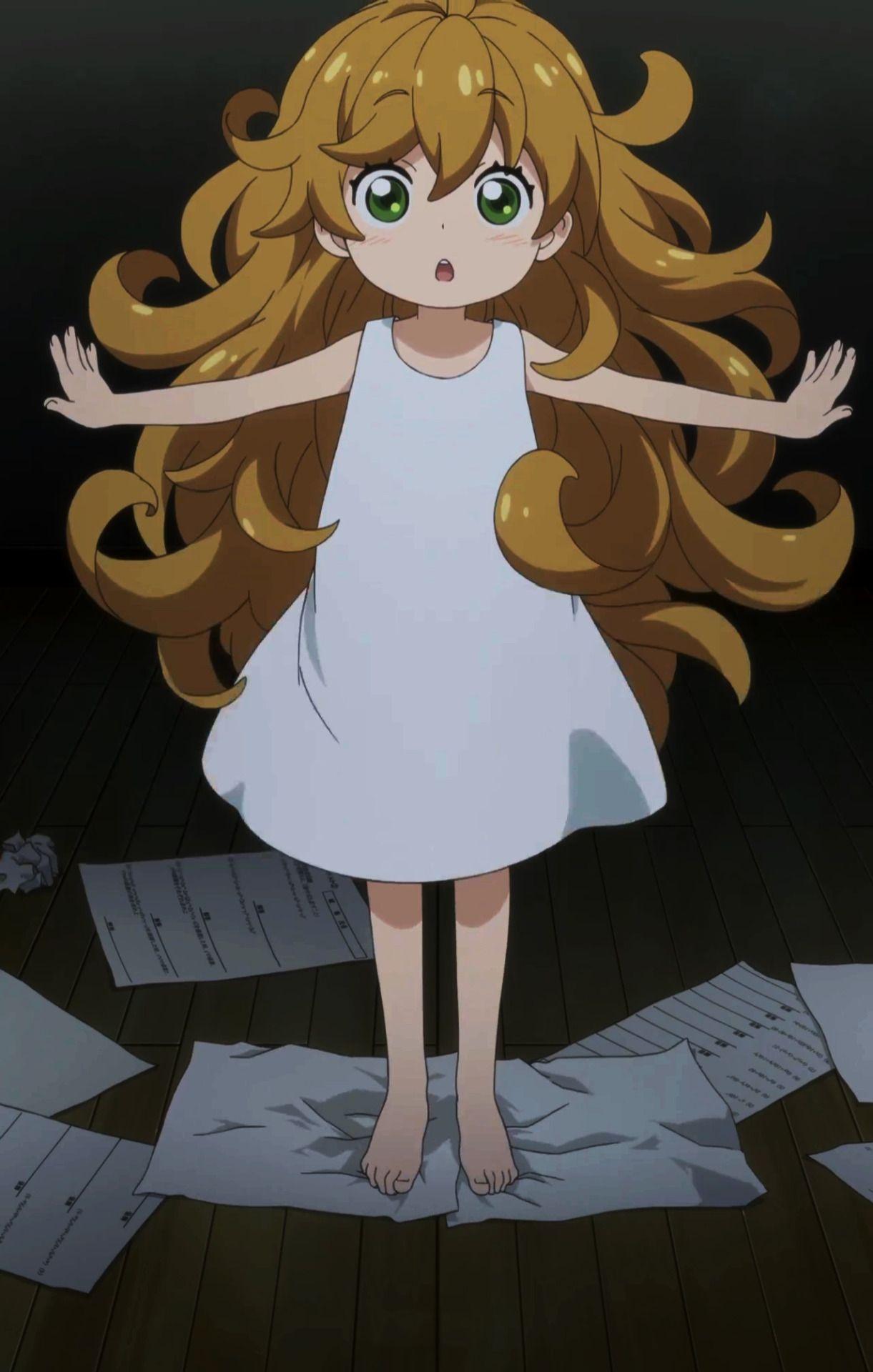 Sweetness and Lightning & Sweetness and Lightning | Anime and Manga | Pinterest | Lightning ... azcodes.com