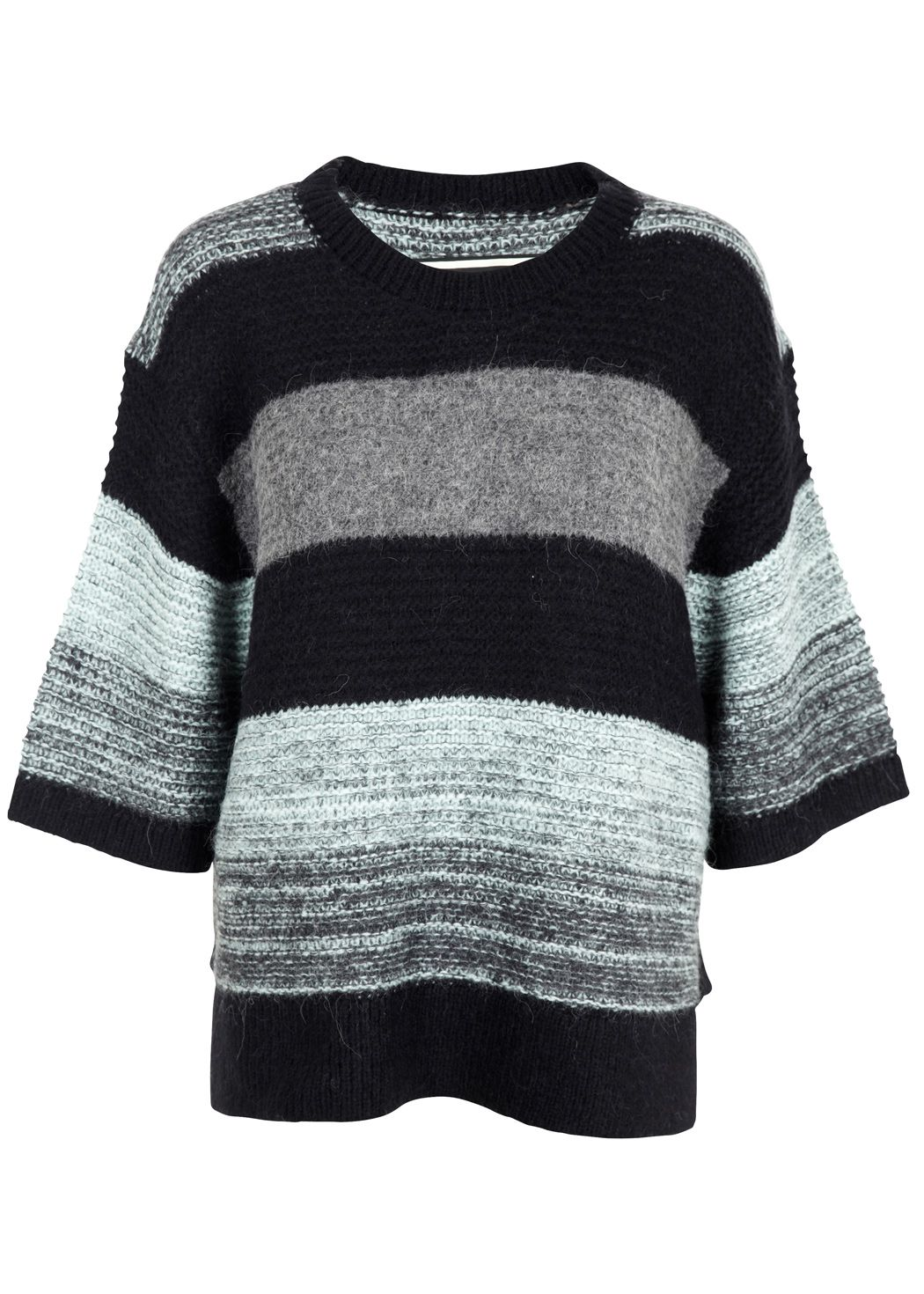 Pullover, Day Birger - Fulla