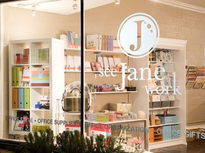 Superior Boutique Office Supplies   Google Search
