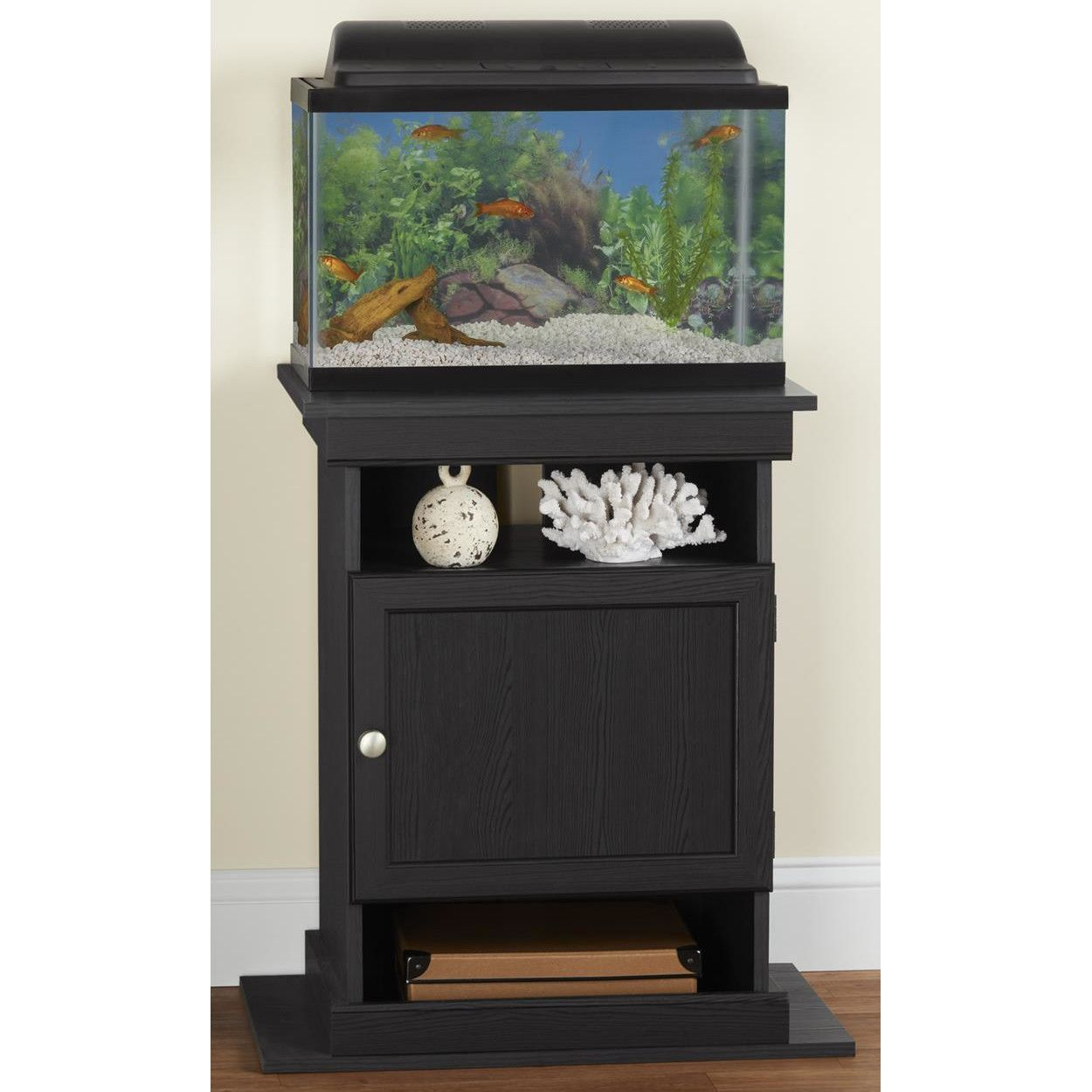 29 Best Home Aquarium Furniture Ideas To Beautify Your Room Aquarium Stand 20 Gallon Aquarium Stand Fish Tank Stand