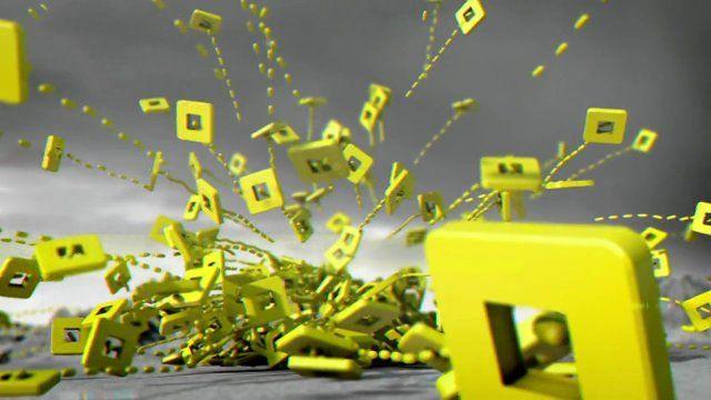 Cortinilla que realizamos en Organika.tv para algunas de las categorías de la premiación al diseño Quorum 2012.  Dirección y animación   Oscar López Producción                      Carlos Matiella Diseño de audio             Johny Roldan                                            Rodrigo Villalón