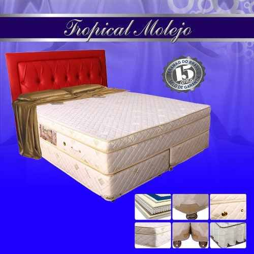 Adquira saúde dormindo veja como. Porque eu deveria comprar um aparelho em forma de colchão magnético vibroterápico?  http://colchaobom.blogspot.com.br/