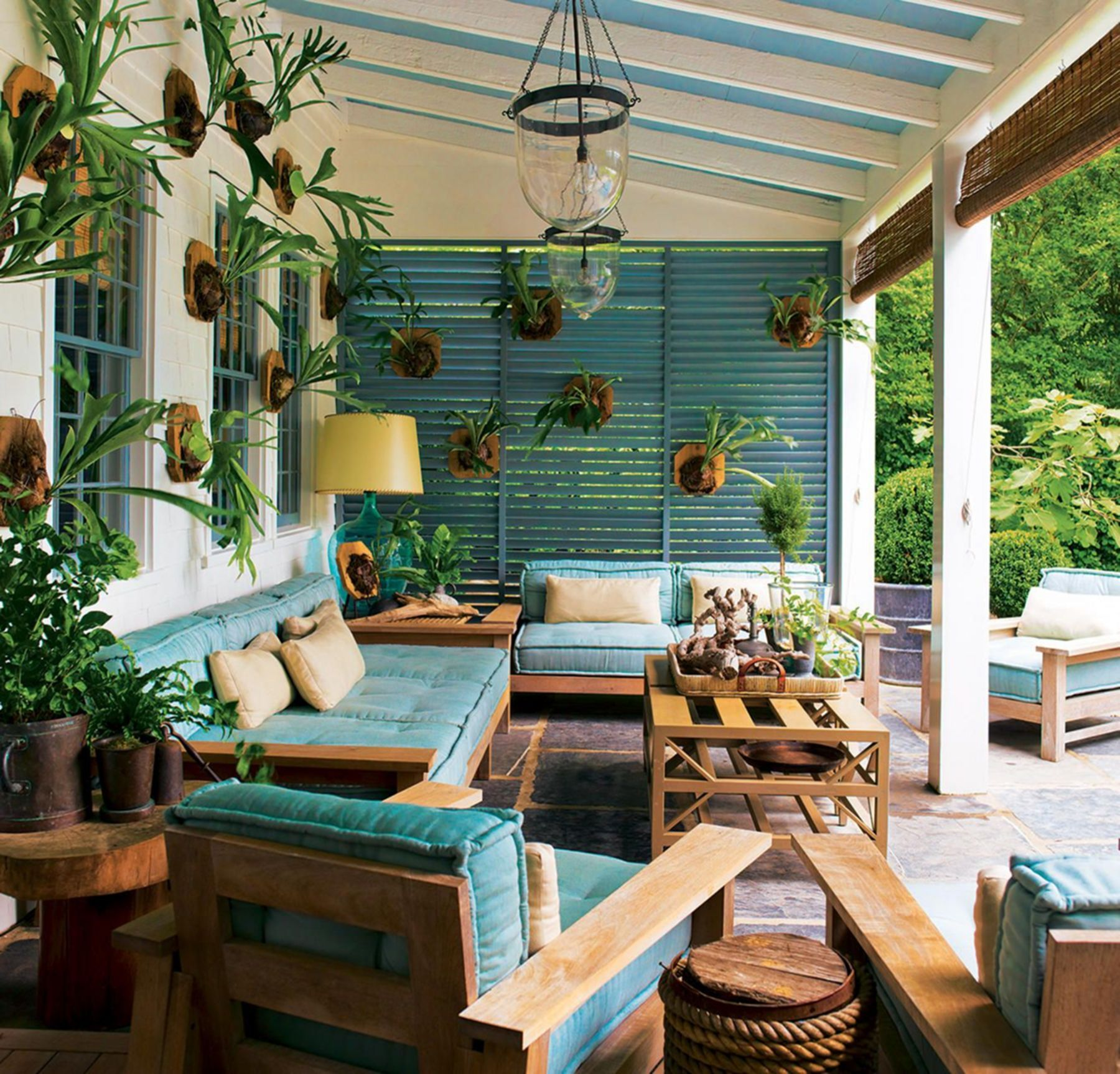Top 12 Stunning Outdoor Living Room Design Ideas That Will Make Your Guest Cozy Outdoor Living Room Outdoor Living Rooms Quality Living Room Furniture