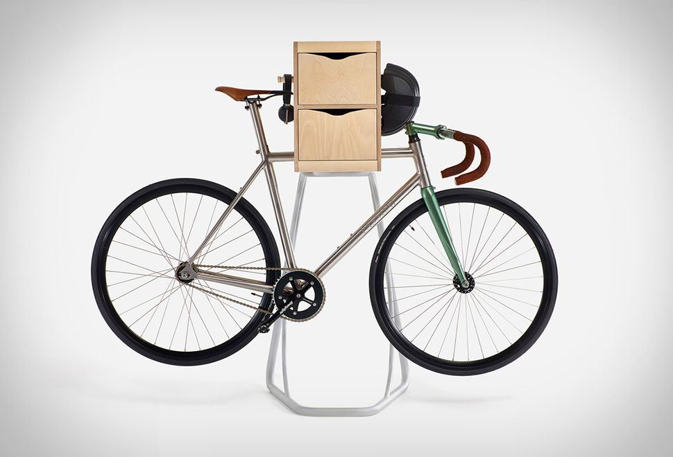 Bike Butler Bike Stand Bike Bicycle