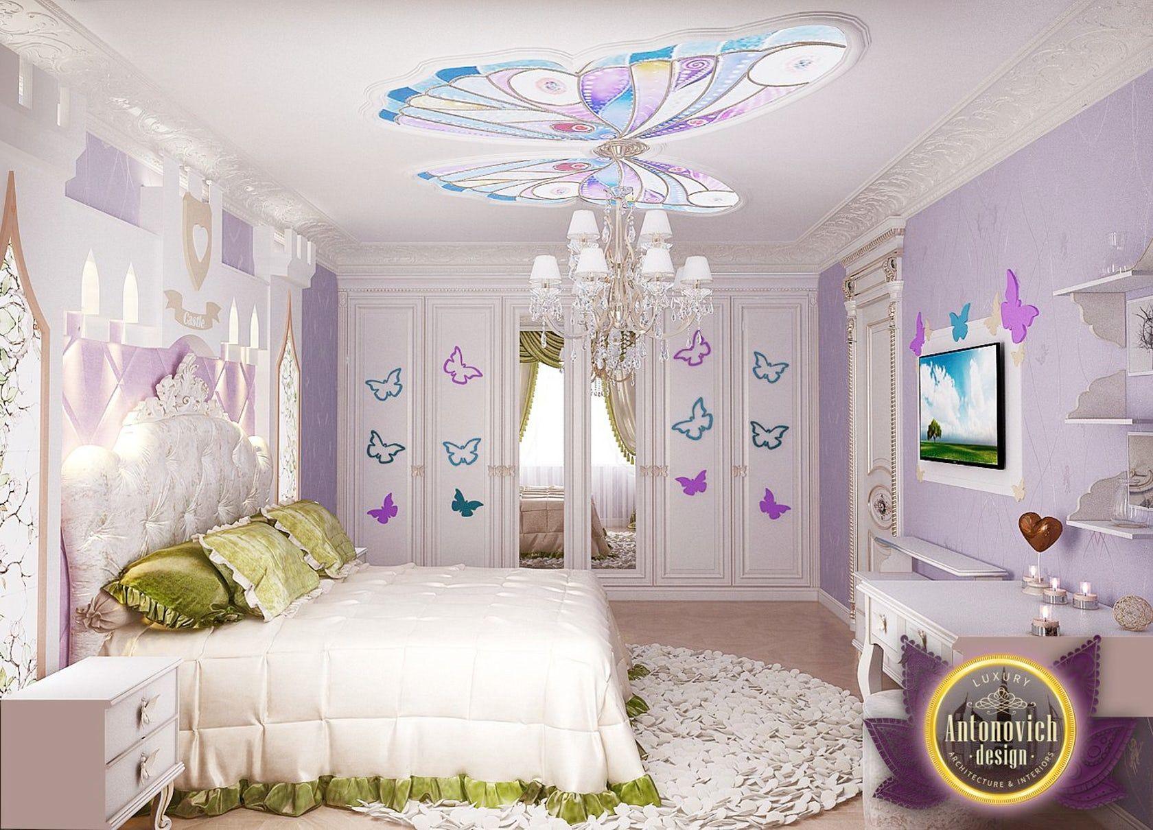 House Ideas, C Mera, Design De Interiores, Crian As, Quarto