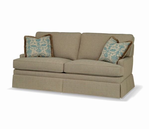 South Hampton Mini Sofa