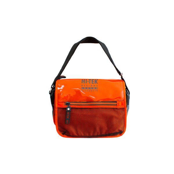 Bags Liked On Polyvore Featuring Handbags White Handbag Moschino
