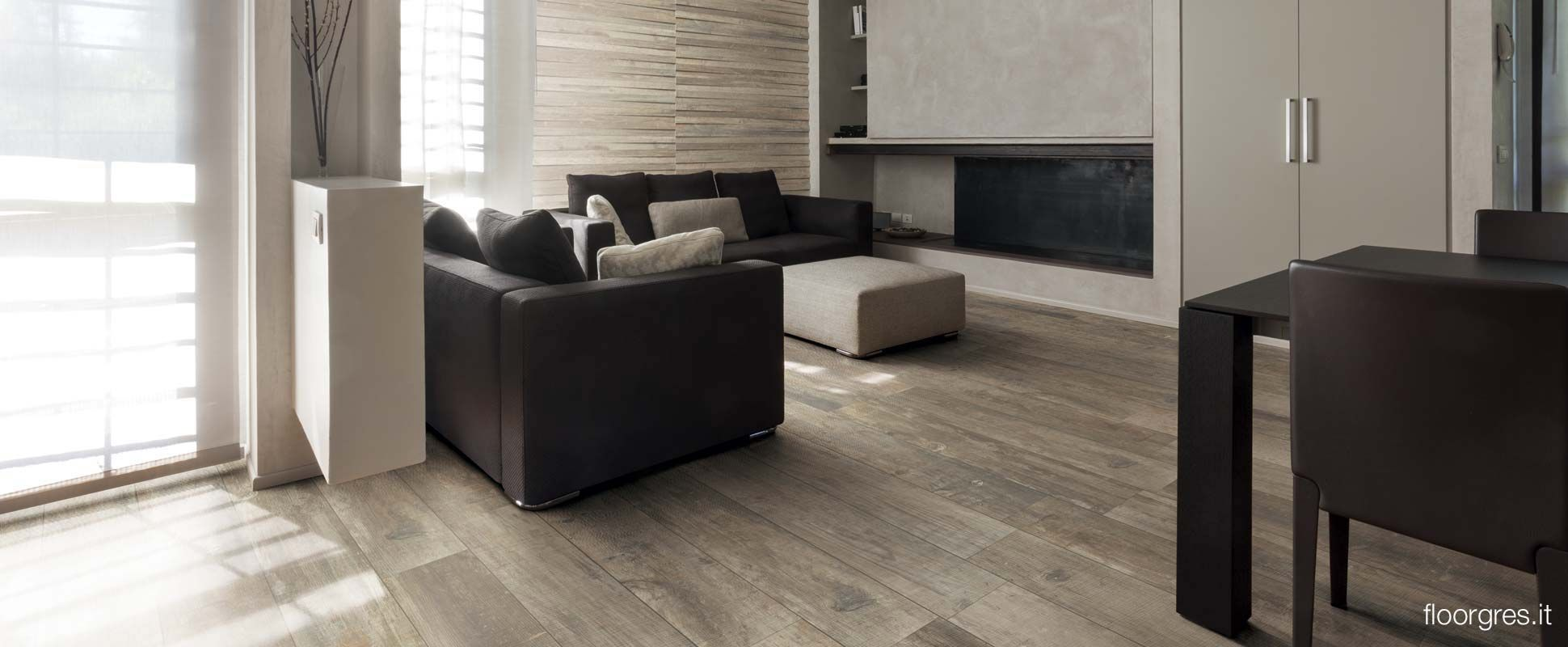 Styletch by floor gres fine porcelain stoneware floor grestile styletch by floor gres fine porcelain stoneware floor grestile porcelain stone dailygadgetfo Image collections
