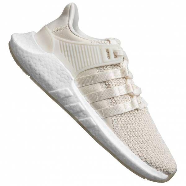 Sportspar #ADIDAS #Schuhe #Sneaker #Herren #adidas