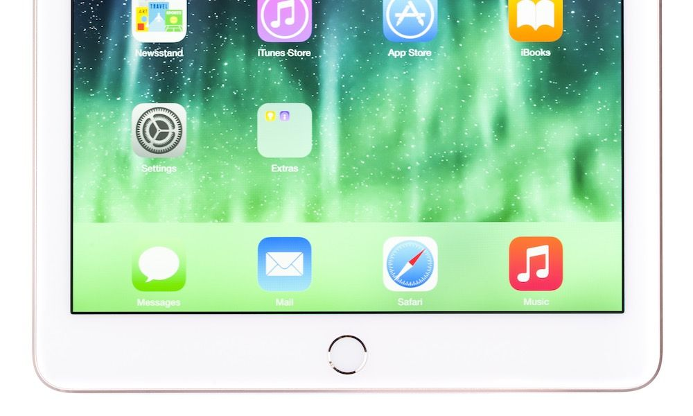 Out of the box, iOS devices are some of the most powerful pieces of technological goodness on the market. And even though they feature RAM and storage capa
