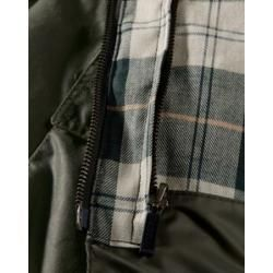 Photo of Barbour Wachsjacke Beadnell Barbour