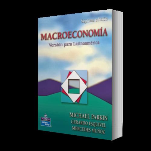 macroeconoma latinoamrica michael parkin macroeconoma latinoamrica michael parkin macroeconomia economia econometria fandeluxe Images