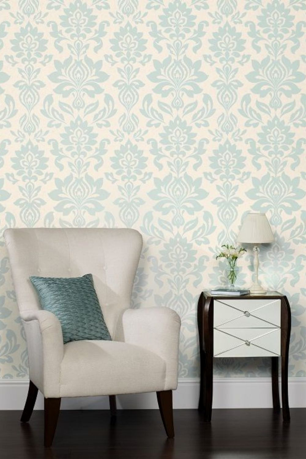 Amazing Blue Wallpaper Pastel About House Layout
