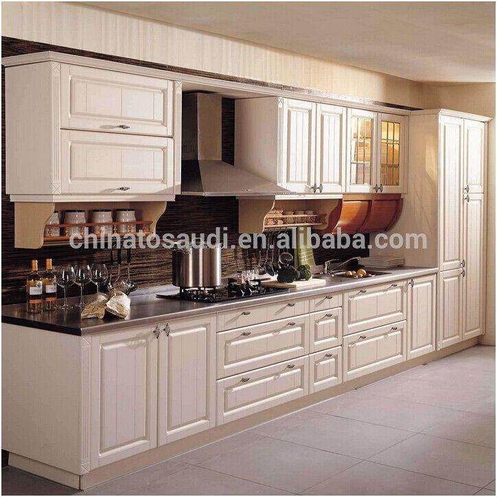 Best 8 Nice Prefab Kitchen Cabinets Pictures Prefab Kitchen 400 x 300