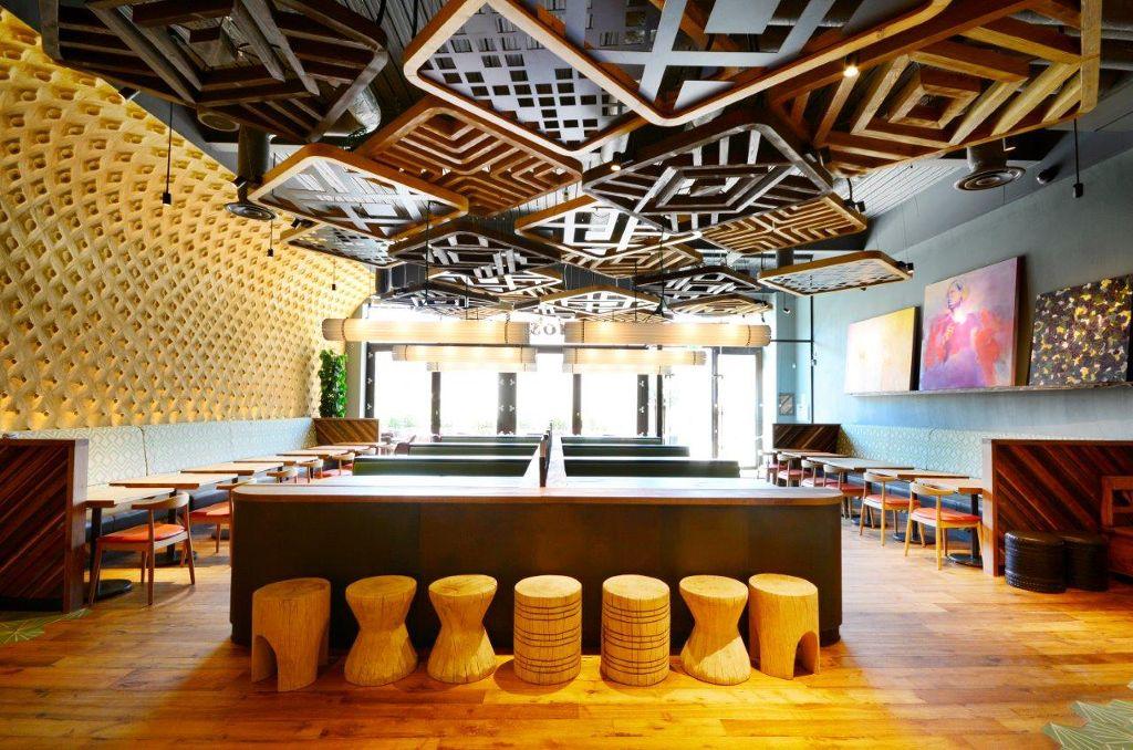 I love the ceiling! | Design | Lighting | Pinterest | Hereford ...