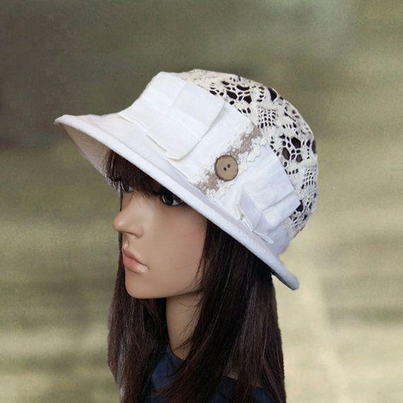 Cloche suns hats bd81033deb29