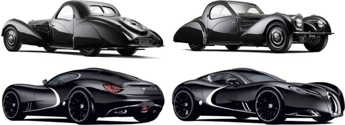 Bugatti Gangloff Concept Vs 1938 Type 57 SC Atalante Coupe - Front on hupmobile coupe, isuzu coupe, citroen coupe, mgb coupe, audi coupe, mazda coupe, bentley coupe, hudson coupe, cord coupe, rolls-royce ghost coupe, bmw coupe, aston martin coupe, maybach coupe, subaru coupe, lincoln coupe, lamborghini coupe, ferrari coupe, lotus coupe, lexus coupe, fisker coupe,