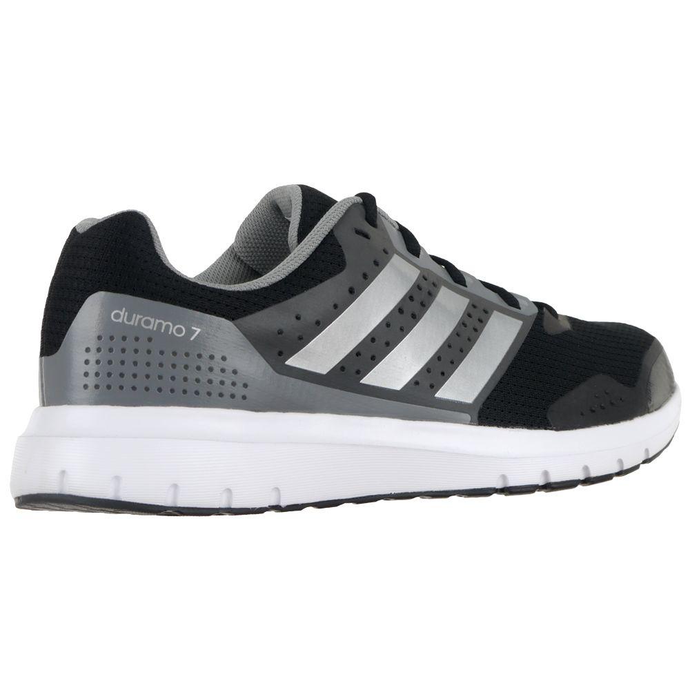 Buty Meskie Adidas Duramo 7 M Sportowe Do Biegania Adidas Sneakers Sneakers Shoes