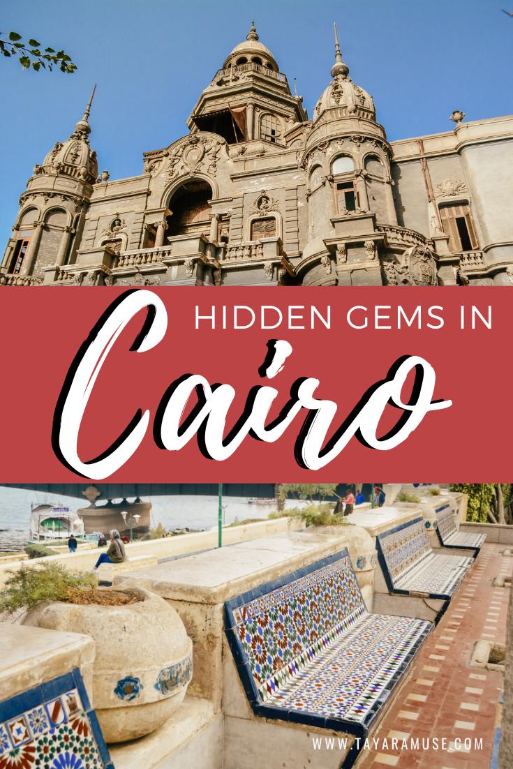 Hidden Gems In Cairo Egypt Tayaramuse Egypt Travel Africa Travel Safari Egypt