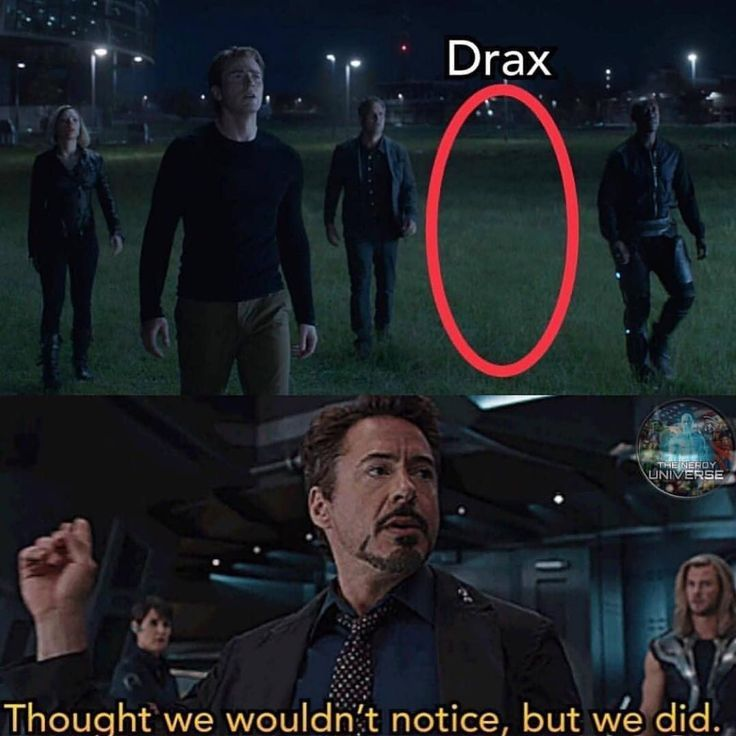 """MARVEL AND DC MEMES on Instagram: """"FOLLOW FOR DAILY DC/MARVEL MEMES QUOTES -…"""