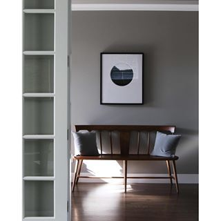 Dorian gray paint color sw 7017 by sherwin williams view - Sherwin williams dorian gray exterior ...