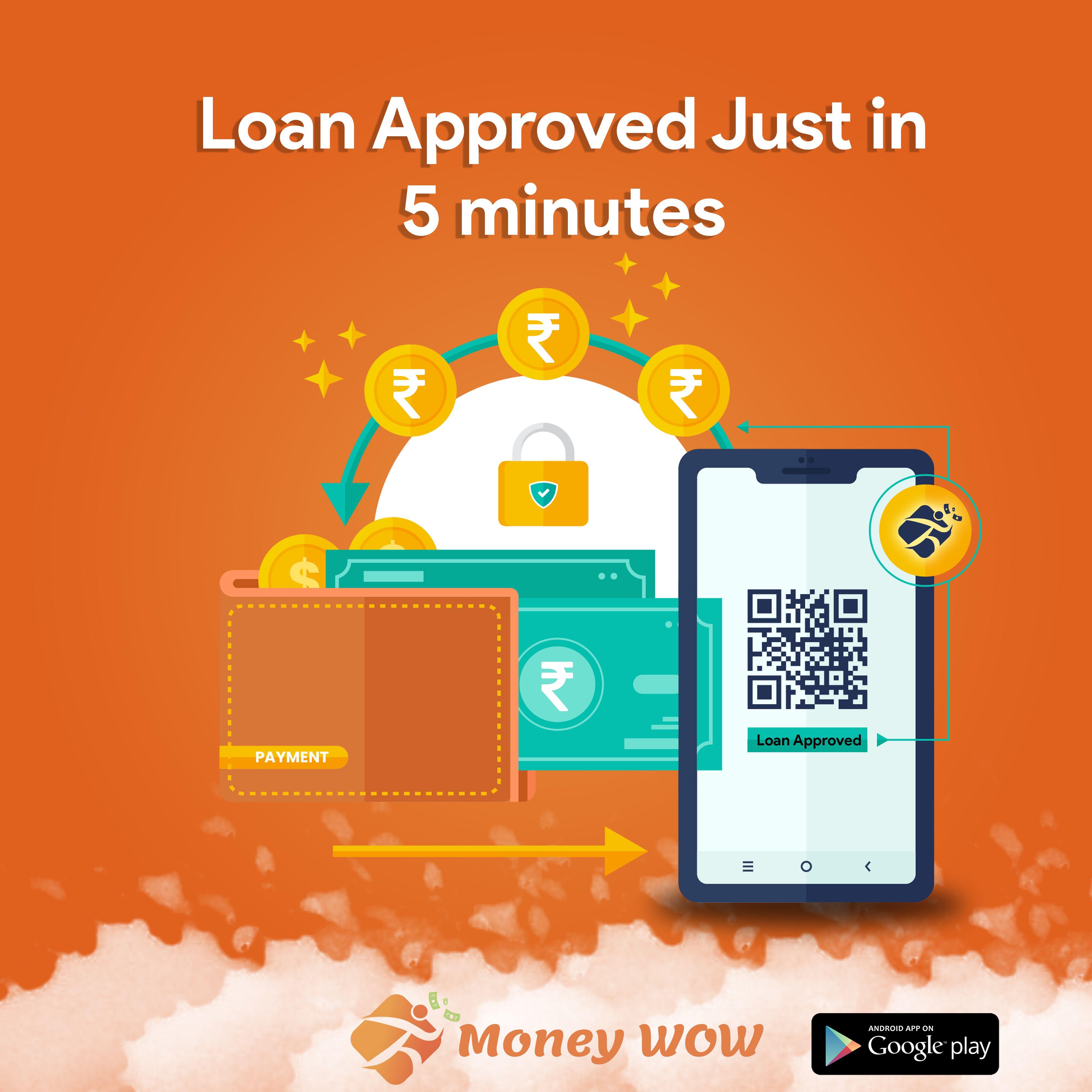 Instant Personal Loan In 2020 Personal Loans Personal Loans Online Online Loans