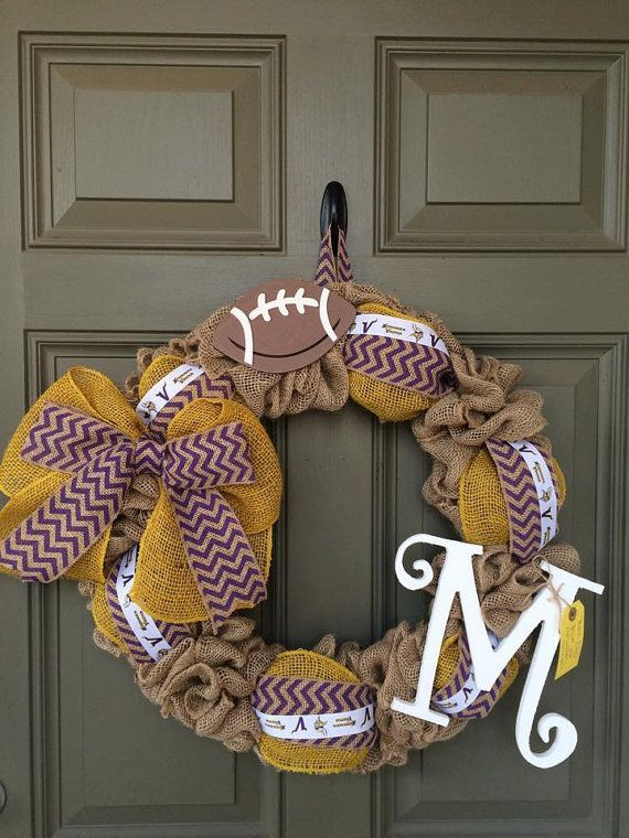 Fall Wreath, Fall Burlap Wreath, Halloween Wreath, Black Burlap Wreath, Gray Chevron Wreath, Farmhouse Wreath, Housewarming Gift, Everyday #pictureplacemeant