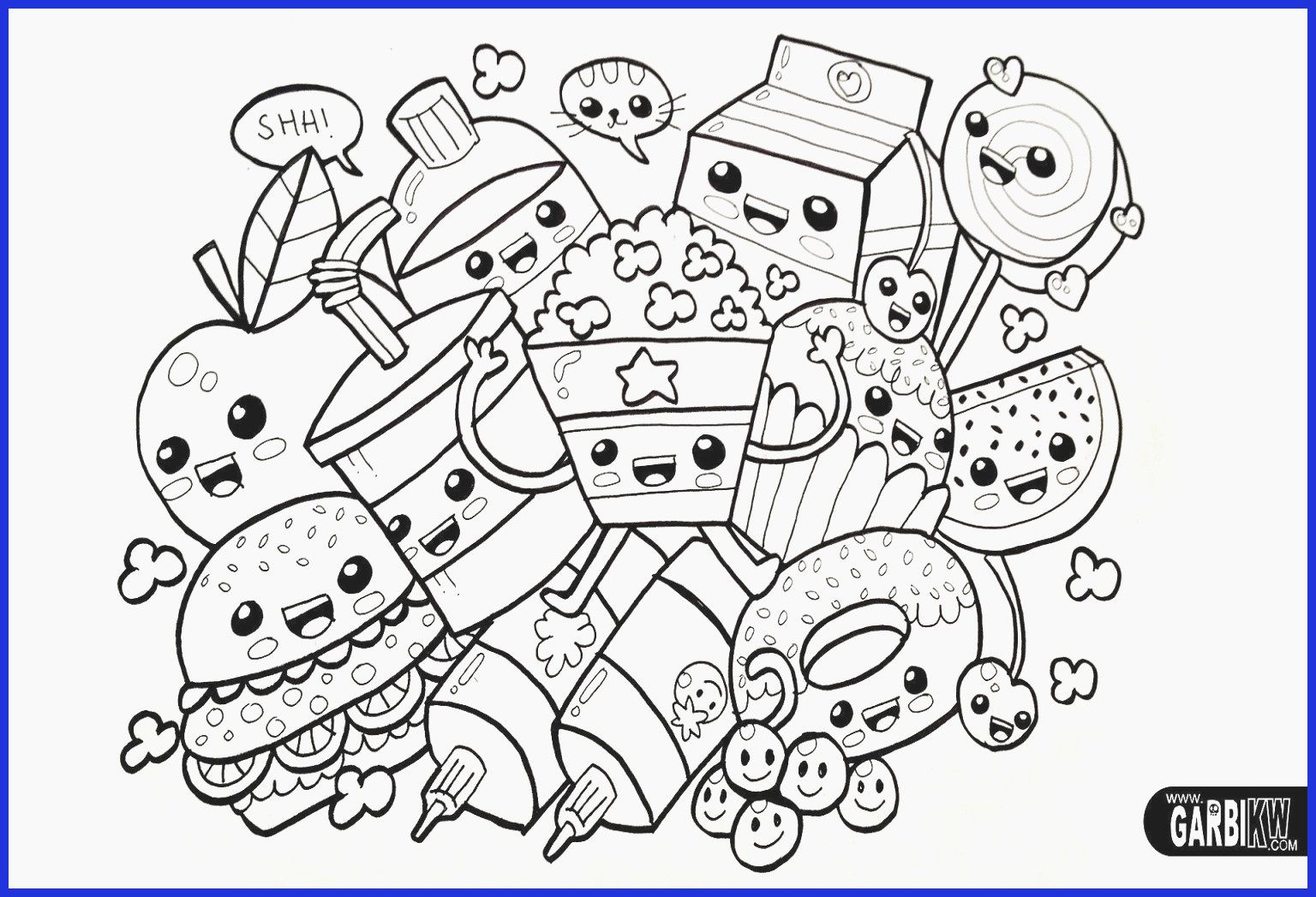 Animal Coloring Sheets Hard Best Of 52 Most Supreme Girls Coloring