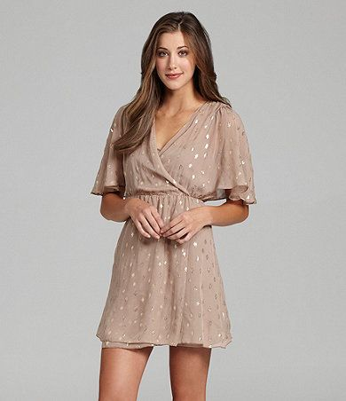 Available at Dillards.com | Real Options Out of Stock | Pinterest ...