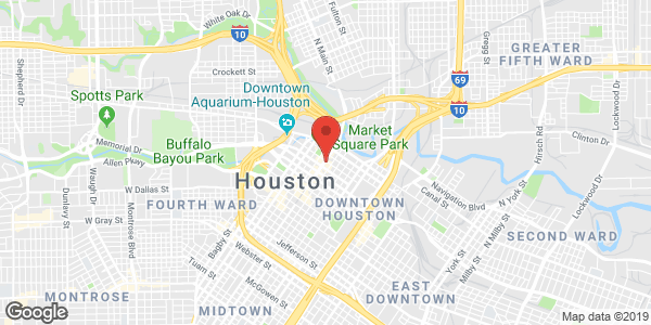 Houston Texas Insuranceclaim Help Claimsmate Public Adjusters