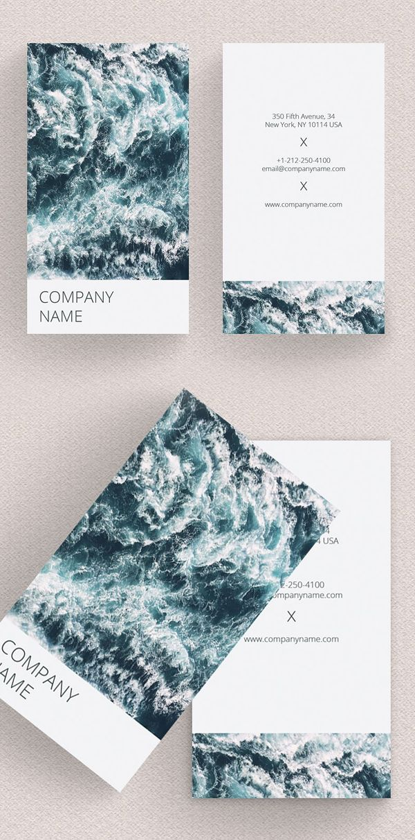 Creative Photography Business Cards Design Graphic Design Junction Photography Business Cards Business Card Design Creative Business Card Design Photography