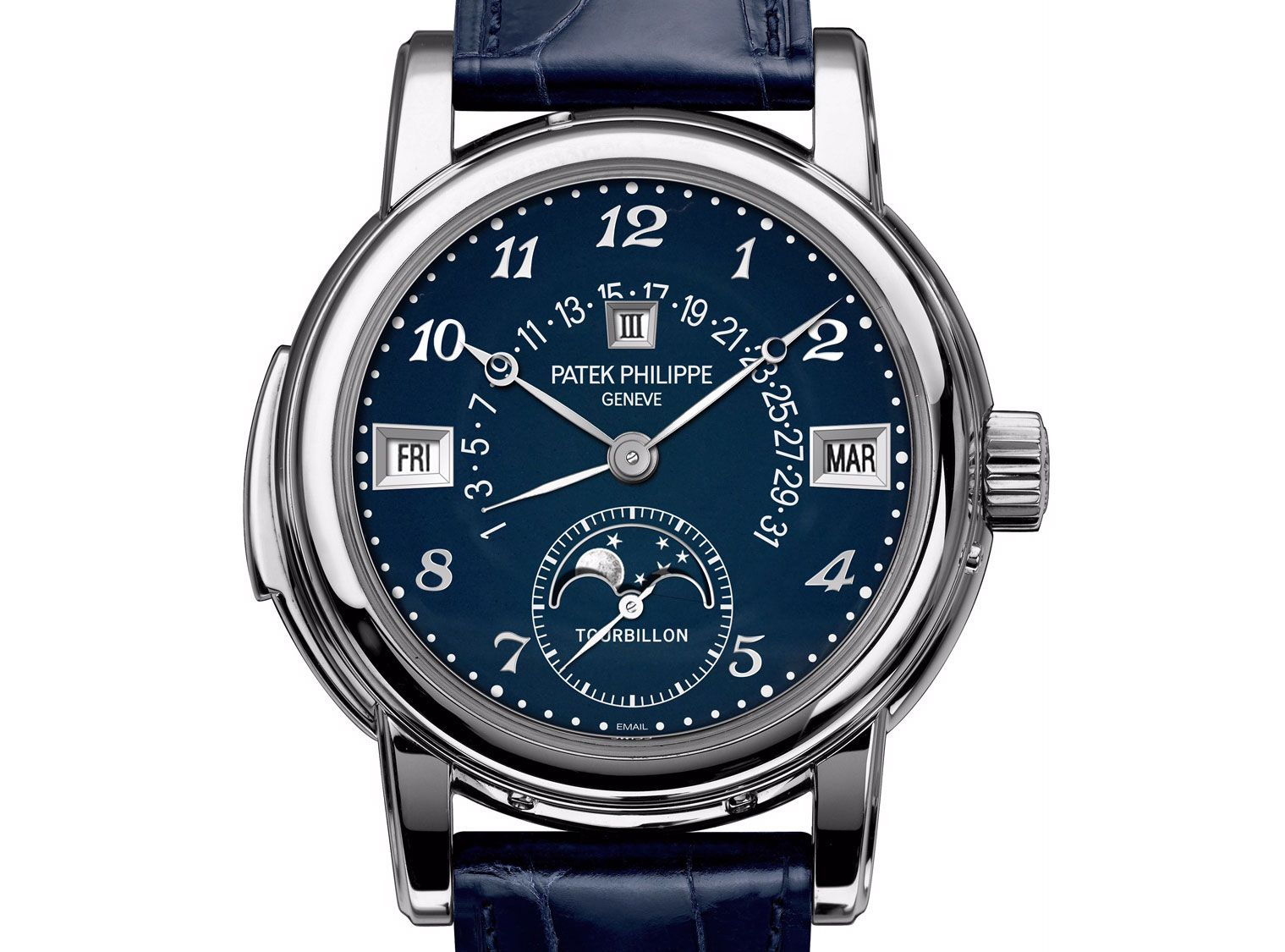 Dunyanin En Pahali Saati Patek Philipe Imzasi Tasiyor The Most Expensive Wrist Watch By Patek Philipe Patek Philippe Luks Saatler Erkek Saat