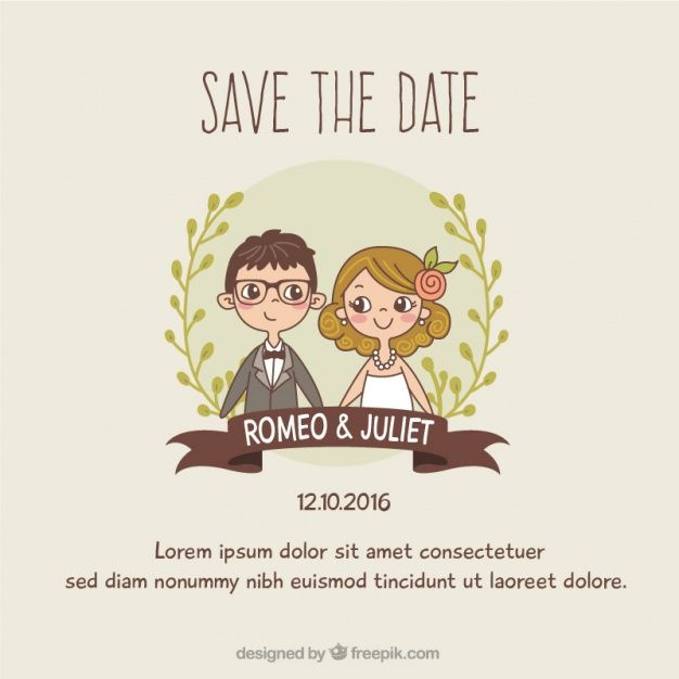 Molde do convite do casamento wedding card weddings and wedding molde do convite do casamento fall wedding invitations thecheapjerseys Gallery