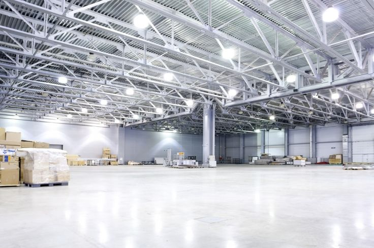 This blog will help people know the led lighting types our led this blog will help people know the led lighting types our led lighting from major suppliers in china view led lighting product list and import led aloadofball Gallery