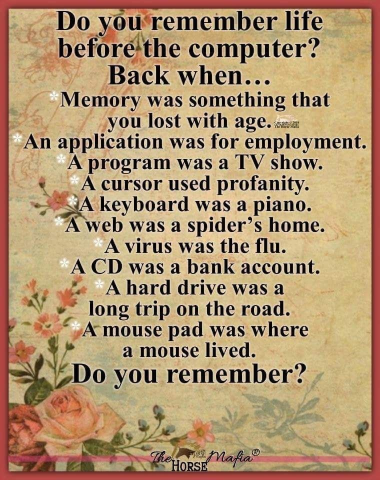 Well Do You Remember All These Back In The Good Old Days Before Electronics Ruled Our Lives Remember Do You Remember My Childhood Memories