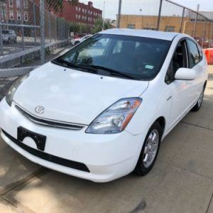 Toyota Prius Iii Product Categories A2z Smartshop Toyota
