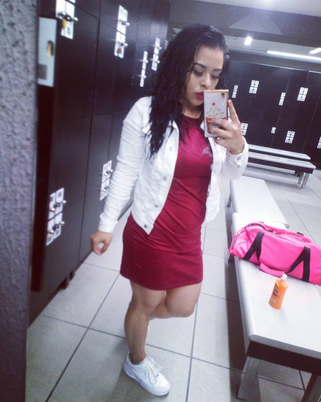 Hecho en México 💕 #love #amor #bonito #favorite #letras #poesia #accionpoetica #palabras #infinite #cdmx #sandy #women #daynew #sexy #kiss #beauty #beautygirl #women #pesas #seguridad #autoestima #smarfit #girlpower #gymlife #future #perserverancia #metas #goals