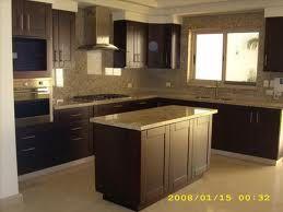 Mesetas de cocina de granito y marmol marmol en 2019 - Granitos y marmoles cocinas ...