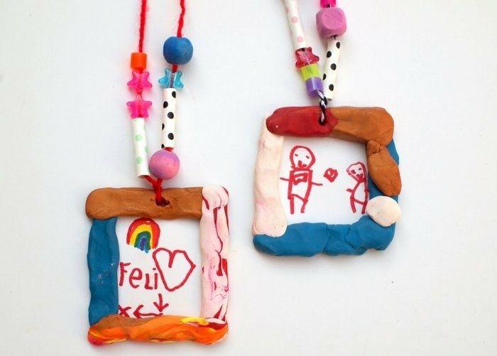 ▷ 1001+ ideas sobre manualidades fáciles para niños