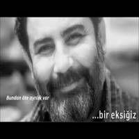 Ahmet Kaya Mp3 Indir Ahmet Kaya Album Sarki Indir Mobil Sarkilar Album Kapaklari Muzik