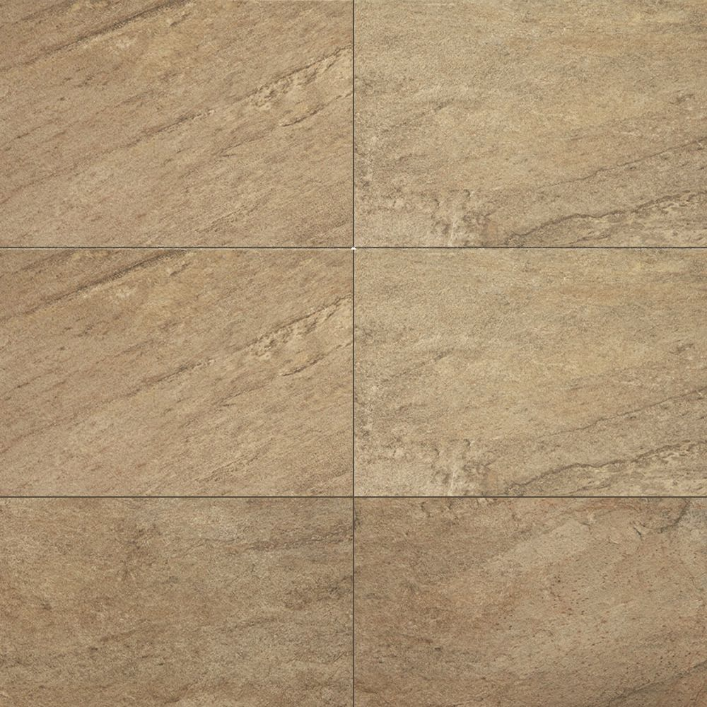 Material Porcelain Finish Grip Size 400x600 Mm Lication External Floor All Tiles Can Be Used On Walls