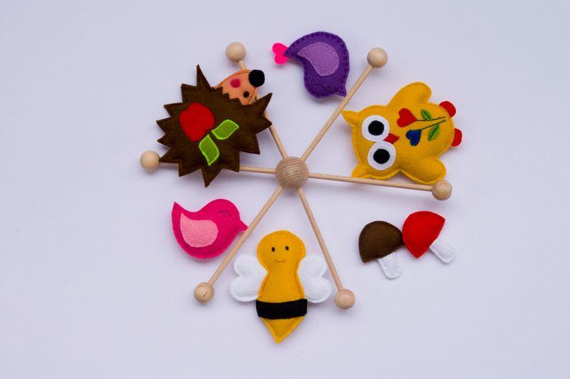 pin auf animals all craft tyles
