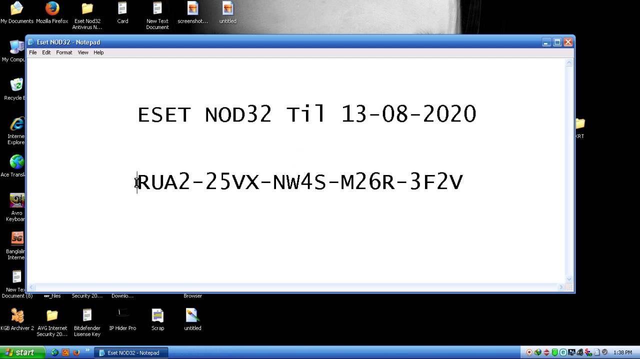 oxygen forensic suite 2013 keygen password