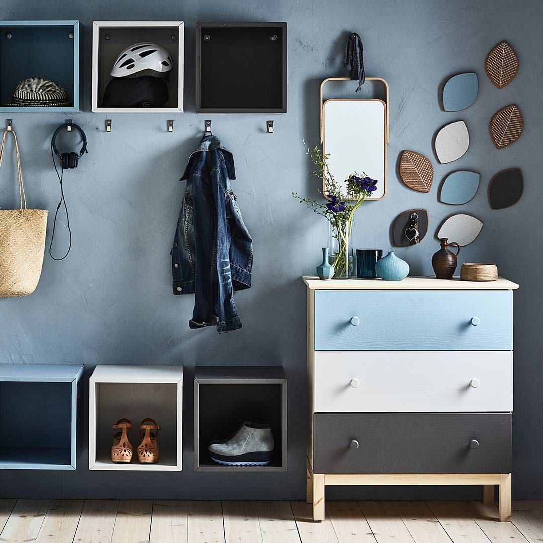 Pin By Shay On Hallway In 2019: Pin By Irene Rousochatzaki On Home Ideas In 2019