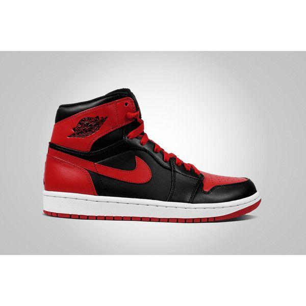 watch 57fe7 e5484 Air Jordan DMP 1 60+ Pack