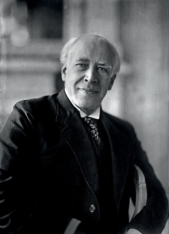 Image result for Konstantin Stanislavsky