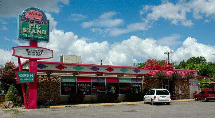 Alamo car rental corpus christi