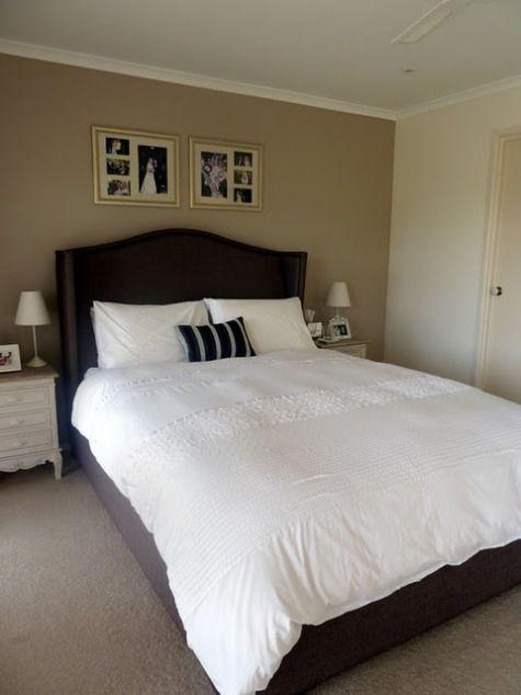 Master Bedroom Furniture Cantuccio