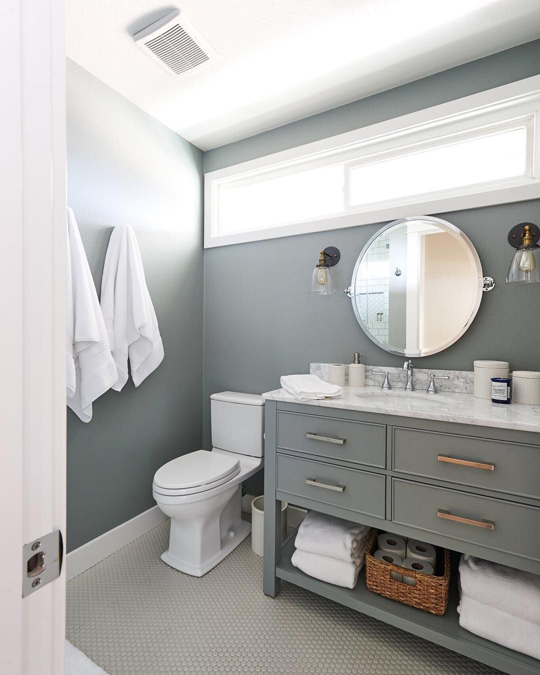 Kitchen And Bathroom Remodeling Contractors: #1stStreetProject Every Aspect Of This Bunk Bathroom Has
